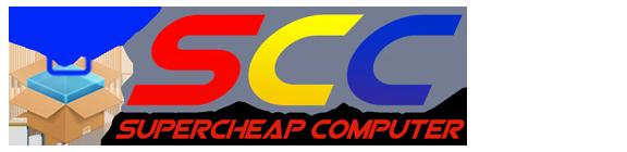 logo-scc576x140